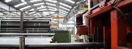 Marcegaglia-Carbon-Steel-Eta-Lainate-Warehouse-carbon-steel-welded-tubes-tubi-saldati-acciaio-carbonio