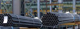 Marcegaglia-Gazoldo-degli-ippoliti-carbon-steel-tube-mill-tubificio-acciaio-carbonio